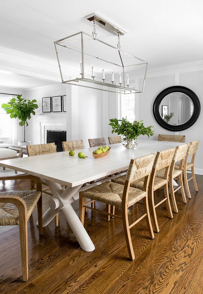 Dining Table Dining table ideas DIY dining table ideas Dining Table Dining Table #DiningTable