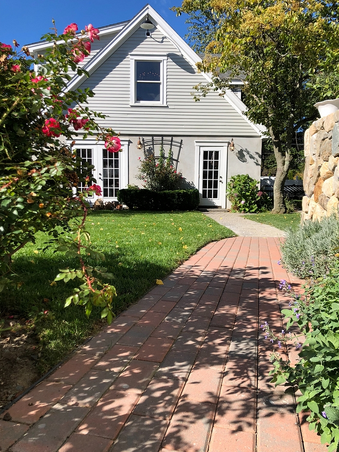 Light Grey Exterior Paint Color Benjamin Moore Stonington Gray Light Grey Exterior Paint Color Benjamin Moore Stonington Gray Light Grey Exterior Paint Color Benjamin Moore Stonington Gray Light Grey Exterior Paint Color Benjamin Moore Stonington Gray #LightGreyExterior #PaintColor #BenjaminMooreStoningtonGray
