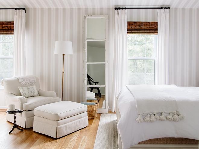 White bedroom furniture White bedroom furniture design White bedroom furniture #Whitebedroom #Whitebedroomfurniture