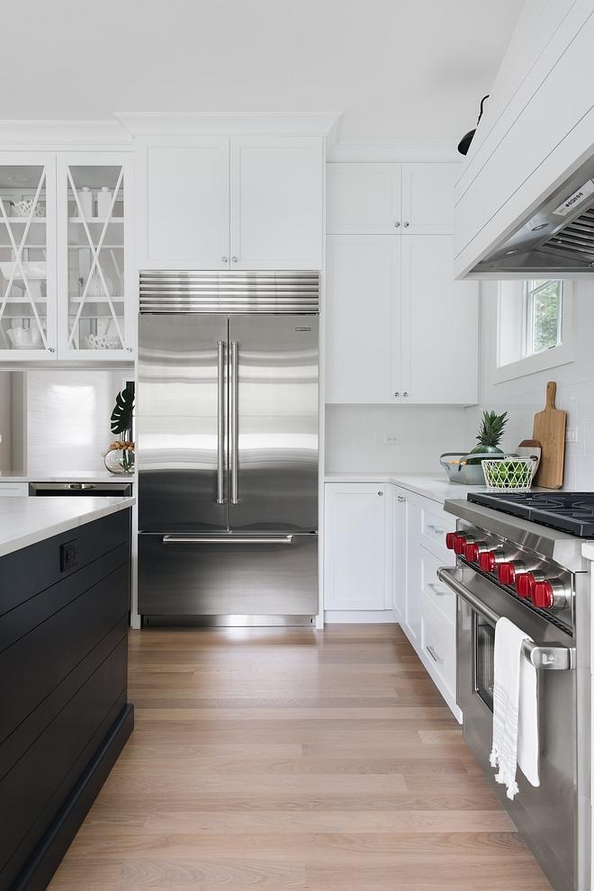Kitchen Refrigerator Sub-Zero 42″ stainless french door bottom freezer drawer built in refrigerator Kitchen Refrigerator Kitchen Refrigerator #Kitchen #Refrigerator