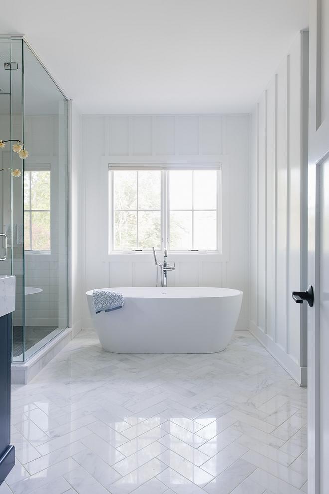 Bathroom Board and batten Board and batten in bathrooms Bathroom Board and batten Bathroom Board and batten ideas Bathroom Board and batten design #BathroomBoardandbatten #Bathroom #Boardandbatten