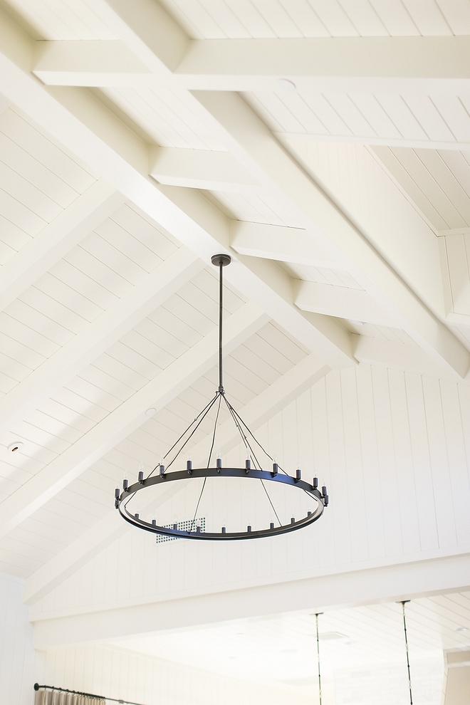 Large round wrought iron chandelier Large round wrought iron chandelier sources Large round wrought iron chandelier #Largechandelier #roundchandelier #wroughtironchandelier