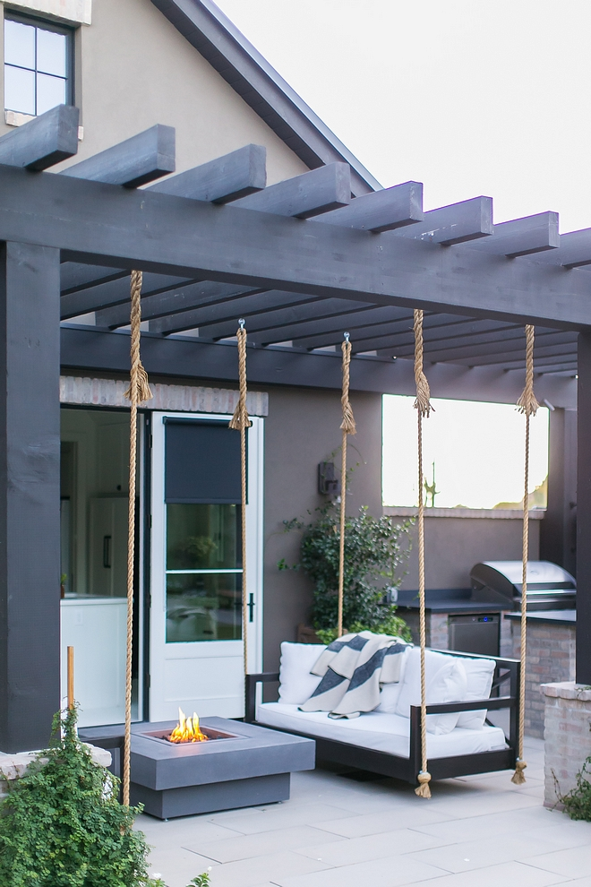 outdoor swing bed outdoor swing bed outdoor swing bed outdoor swing bed outdoor swing bed #outdoorswingbed