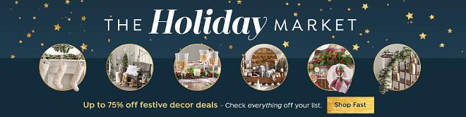 Christmas Decor Sales Holiday Sales #Christmassales #Christmasdecorsales