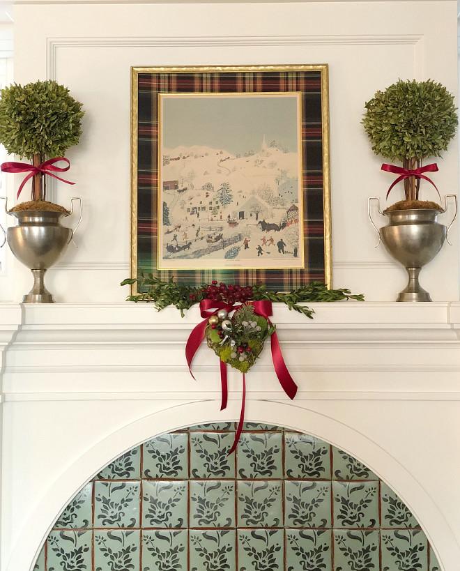 Vintage Christmas Vintage Christmas Vintage Christmas Vintage Christmas #VintageChristmas