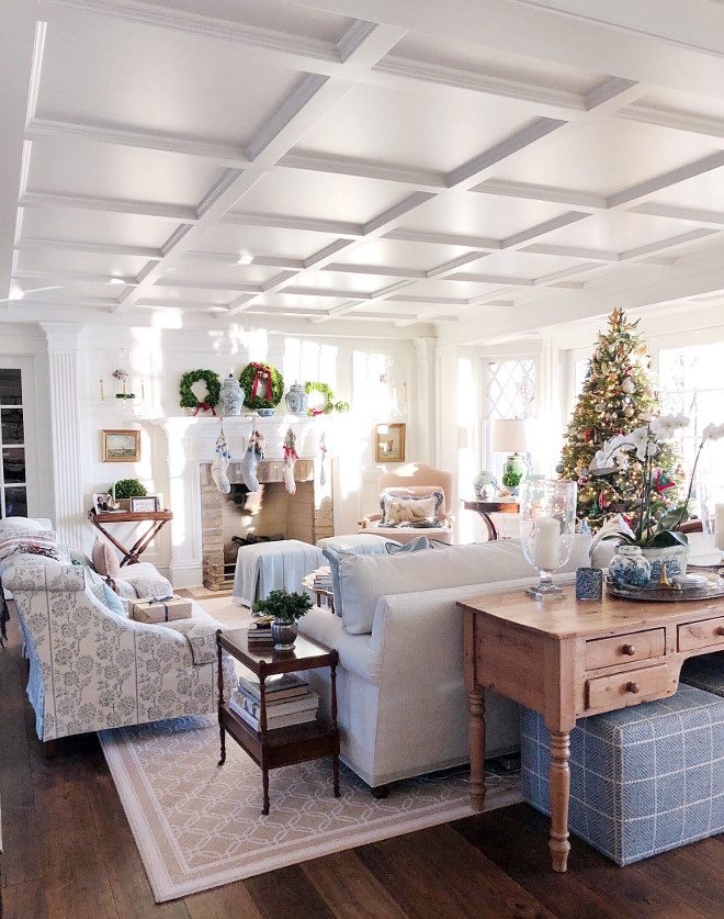 Simply White by Benjamin Moore Simply White by Benjamin Moore Simply White by Benjamin Moore Simply White by Benjamin Moore #SimplyWhitebyBenjaminMoore