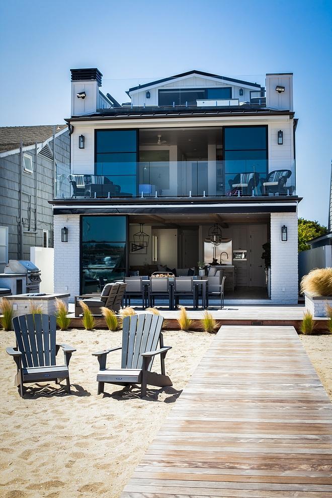 Small Lot Beach House Small Lot Beach House Architectural Design Small Lot Beach House Lots size Small Lot Beach House Small Lot Beach House #SmallLotBeachHouse #SmallLot #BeachHouse