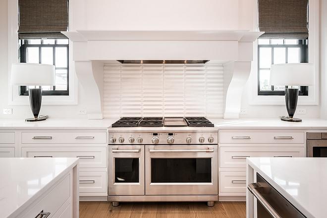 Kitchen Window Treatment Kitchen Window Treatment #KitchenWindows #windowTreatment