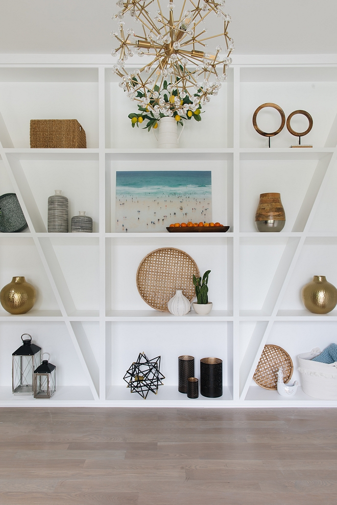 Bookshelf Decor Inspiration How to style Bookshelves Bookshelf Decor Inspiration Bookshelf Decor Inspiration #BookshelfDecor #bookcaseispiration