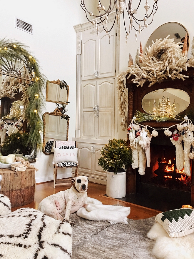 Neutral Christmas Decorating Ideas Neutral Christmas Decor Neutral Christmas Decorating Ideas Neutral Christmas Decorating Ideas #NeutralChristmasDecoratingIdeas #NeutralChristmasDecor #NeutralChristmas
