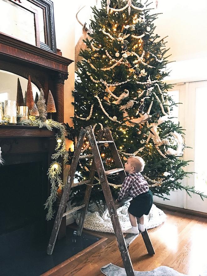 Magic of Christmas Makin beautiful Christmas memories #Christmas #Christmasmagic #Christmasmemories