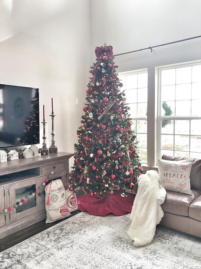 Plaid Christmas Tree Classic Plaid Christmas Tree Plaid Christmas Tree Plaid Christmas Tree Plaid Christmas Tree #PlaidChristmasTree #PlaidChristmas #ChristmasTree