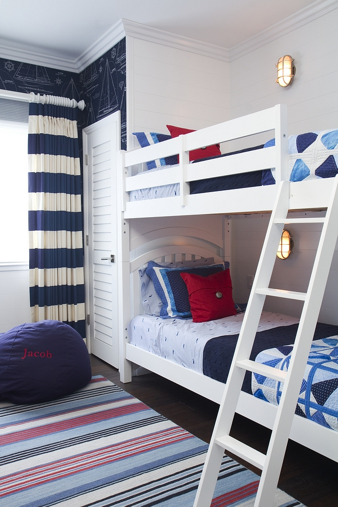Coastal Bunk Room Kids Bunk Room Coastal Bunk Room Design Coastal Bunk Room Kids Bunk Room Coastal Bunk Room Design Ideas Coastal Bunk Room Kids Bunk Room Coastal Bunk Room Design #CoastalBunkRoom #KidsBunkRoom #Coastal #BunkRoom