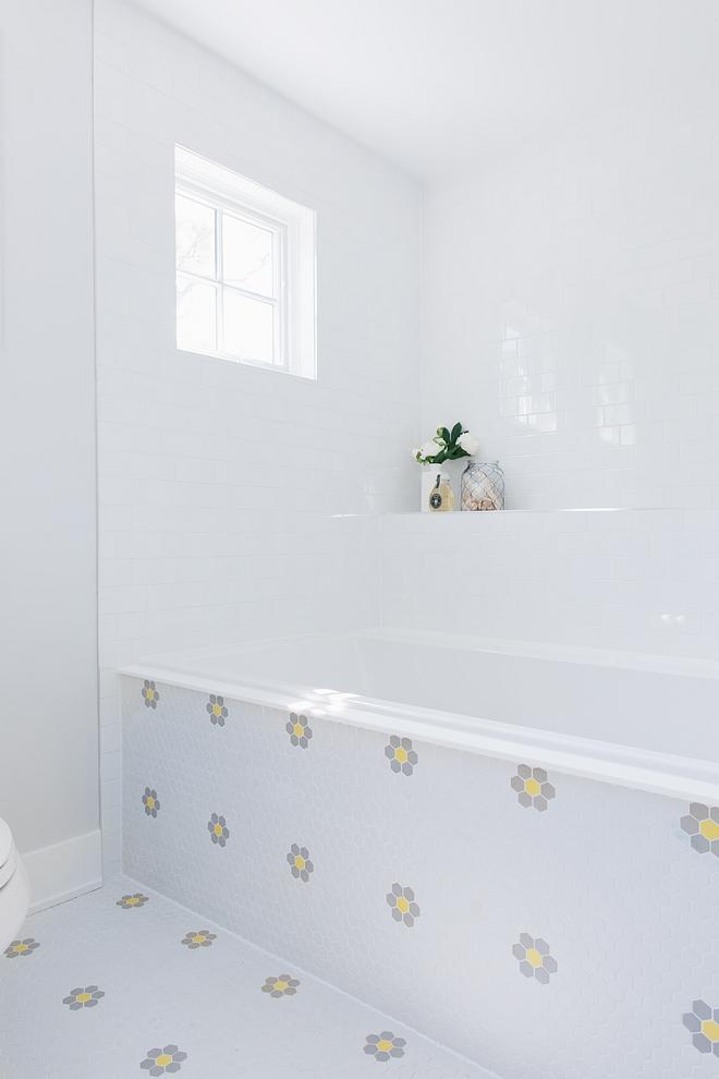 Kids Bathroom Tile Ideas Kids Bathroom Tile combination ideas Kids Bathroom Tile Kids Bathroom Tile #KidsBathroomTile #tile