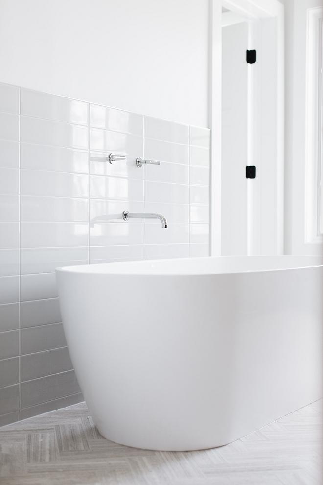 Wall mounted tub filler on wall tile Modern Wall mounted tub filler Wall mounted tub filler Wall mounted tub filler #Wallmountedtubfiller #tubfiller