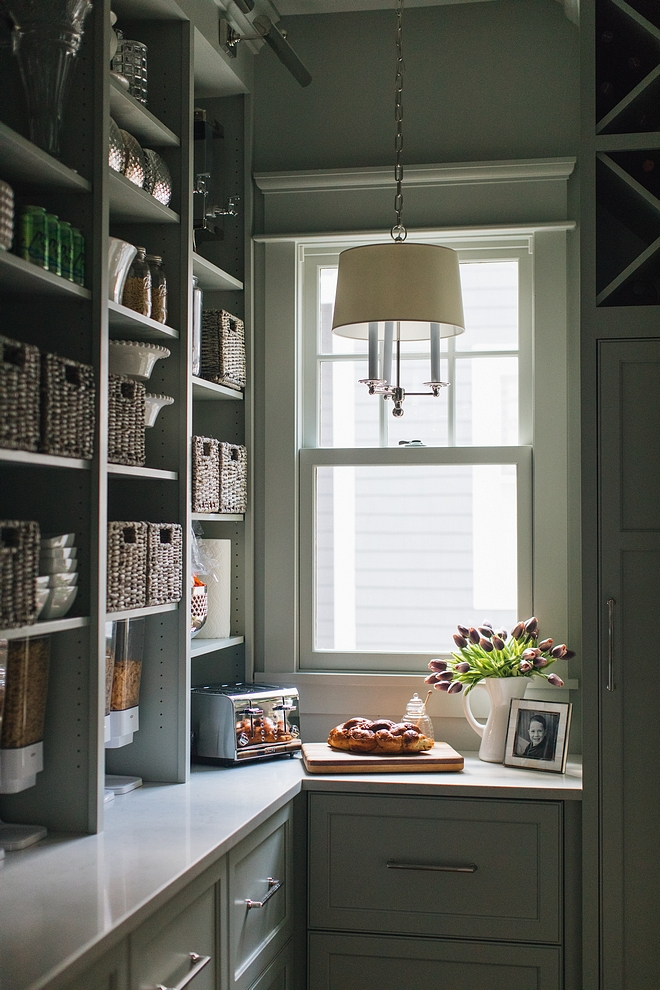 Restoration Hardware Silver sage RH Silver Sage My favorite neutral fpaint color for cabinetry Restoration Hardware Silver sage color palette by Restoration Hardware Restoration Hardware Silver sage RH Silver Sage #RestorationHardware #Silversage #RHsilverSage #RestorationHardwaresilversage