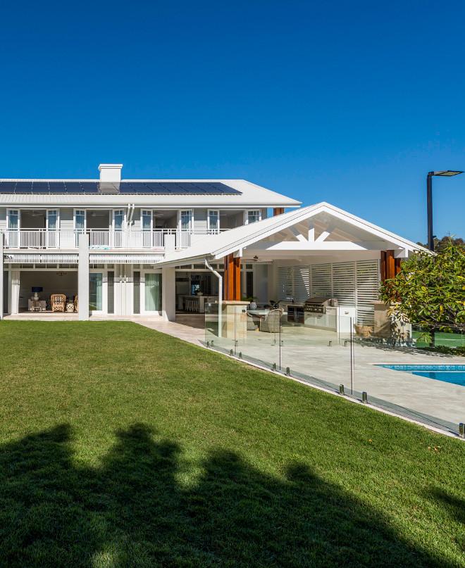 Australian Home Design Architecture Australian Home Design Architecture Australian Home Design Architecture #Australianhomes #HomeDesign #Architecture
