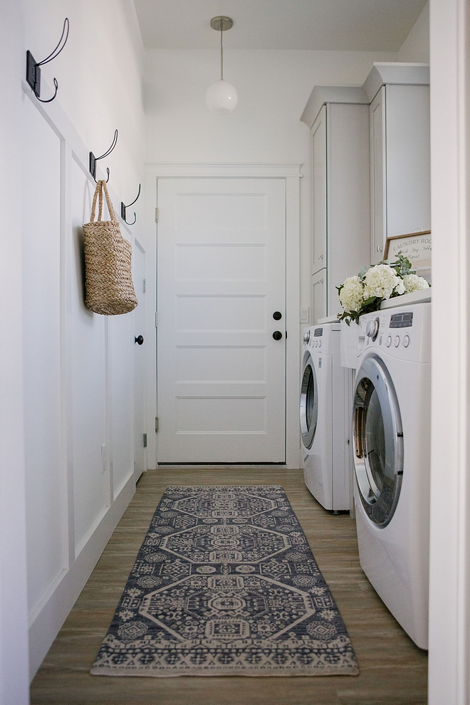Laundry room runner Laundry room runner ideas Laundry room runner Laundry room runner Laundry room runner #Laundryroomrunner #Laundryroom #runner
