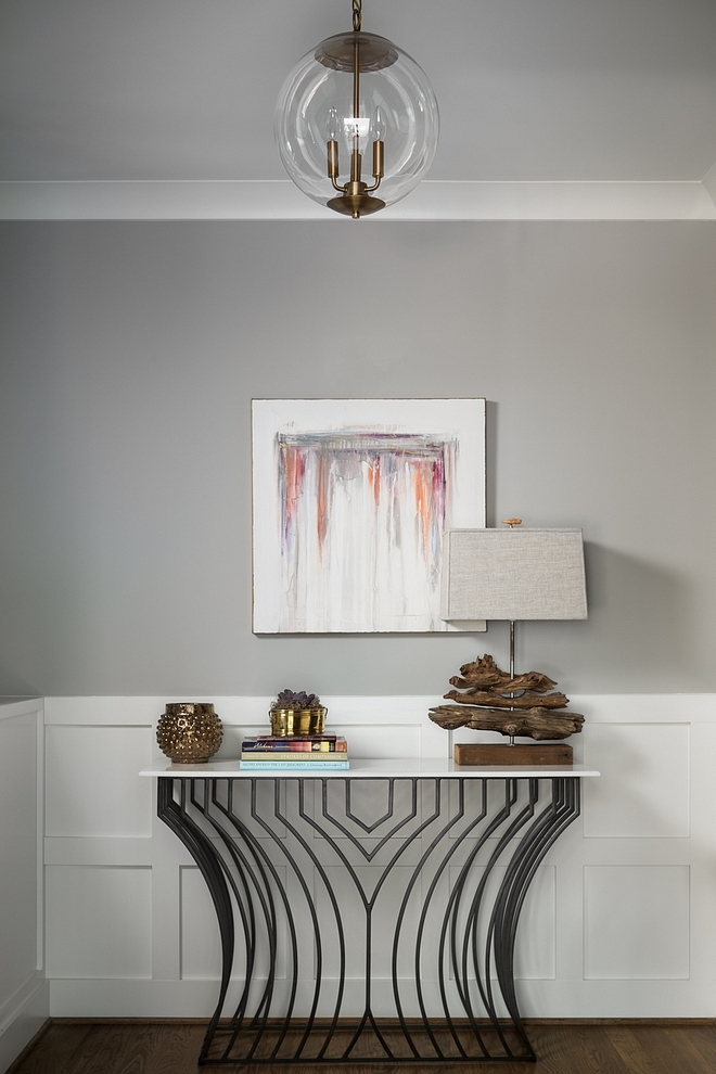 Mindful Gray by Sherwin Williams Grey paint color is Mindful Gray by Sherwin Williams Mindful Gray by Sherwin Williams Mindful Gray by Sherwin Williams #MindfulGraybySherwinWilliams #SherwinWilliams #Greypaintcolor