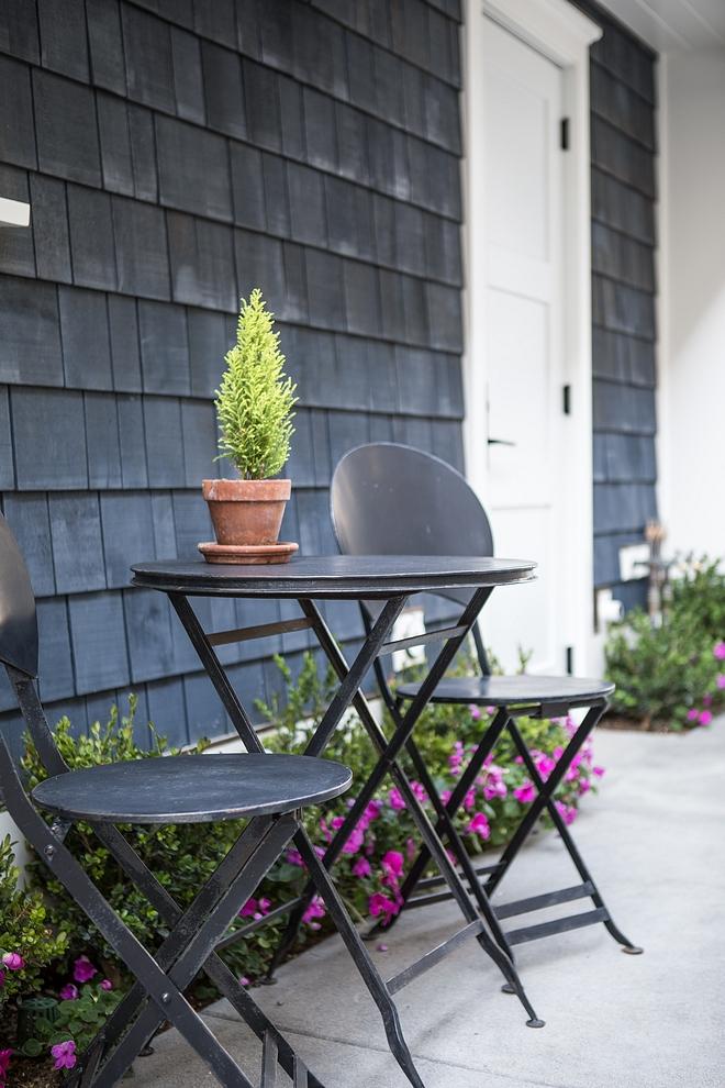 Small Patio Ideas Small patio decor ideas Small patio furniture perfect for condos #smallpatio #smallpatiodecor #smallpatiofurniture #condos #patio