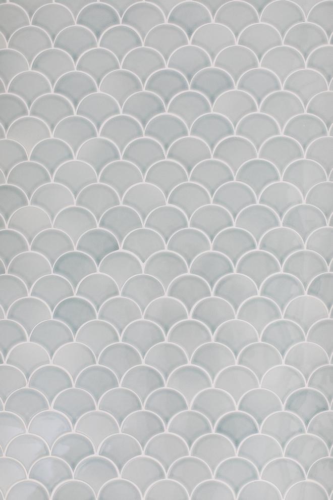 scallop ceramic tile Bathroom scallop ceramic tile Accent tile scallop ceramic tile Shower Accent Tile scallop ceramic tile #scallopceramictile #scalloptile #ceramictile