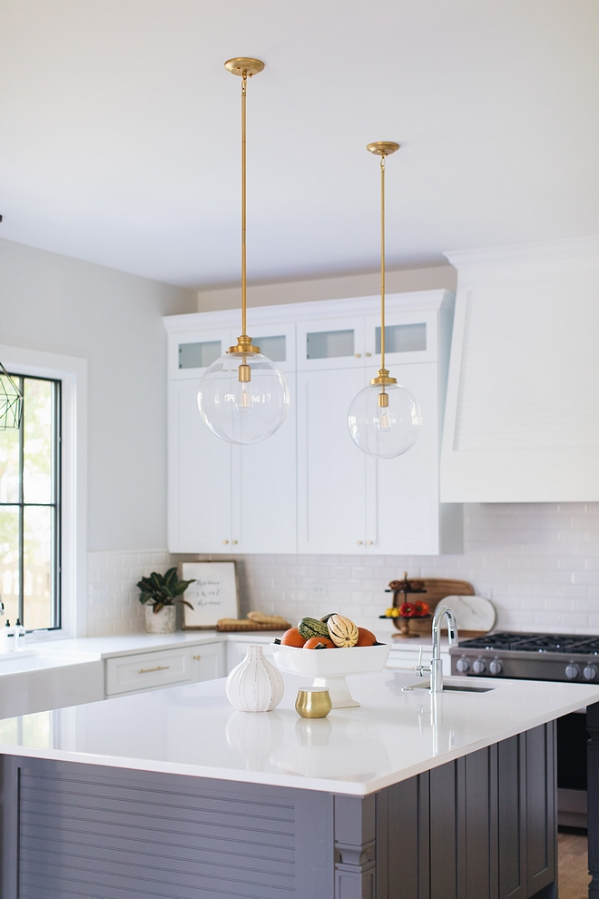 Perla White Quartz Perla White Quartz Kitchen with Perla White Quartz countertop Perla White Quartz #PerlaWhiteQuartz #WhiteQuartz #kitchne #kitchen #countertop #WhiteQuartzcountertop