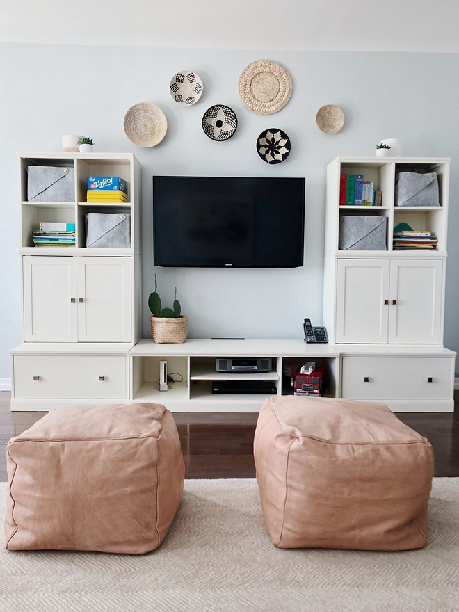 Playroom Media Center Playroom Media Center Ideas Playroom Media Center Playroom Media Center Playroom Media Center #Playroom #MediaCenter