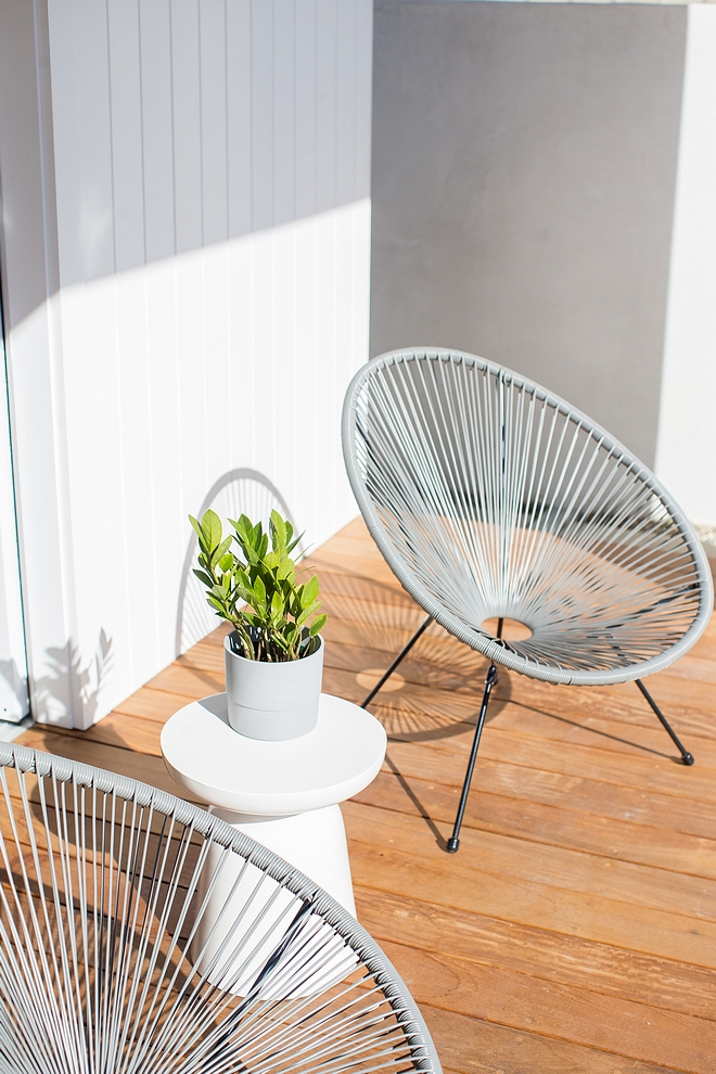 Mid-Century Outdoor Chair Mid-Century Outdoor Chairs Mid-Century Outdoor Chairs Mid-Century Outdoor Chair ideas #MidCenturyOutdoorChairs #MidCenturyOutdoorChair #MidCentury #OutdoorChairs