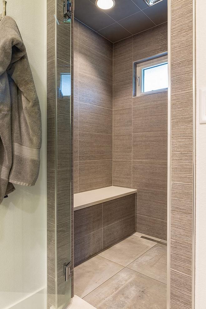 Minimalist shower tile Minimalist shower tile ideas Minimalist shower tile Minimalist shower tile #Minimalisttile #showertile