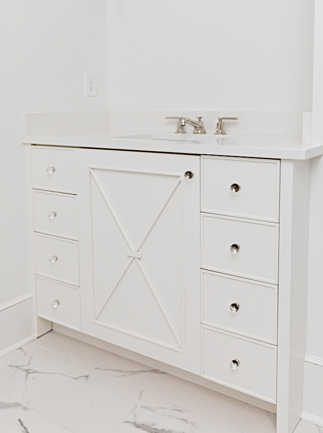 X inset vanity Bathroom Vanity Design Ideas X inset vanity Bathroom Vanity Design Ideas Inspiration #Xinsetvanity #xcabinet #xvanity #Bathroom #VanityDesign