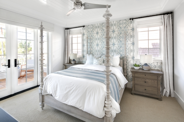 Soft Blues and and soft greys bedroom color scheme Soft Blues and and soft greys bedroom color scheme ideas Soft Blues and and soft greys bedroom color scheme #SoftBlues #softgreys #bedroomcolorscheme