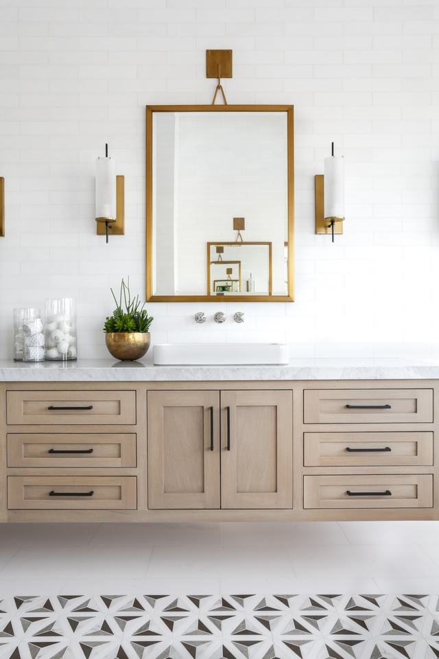 Rift white oak Cabinet Bathroom Rift white oak Cabinet Bathroom Rift white oak vanity Floating Rift white oak vanity #Riftwhiteoak #RiftoakCabinet