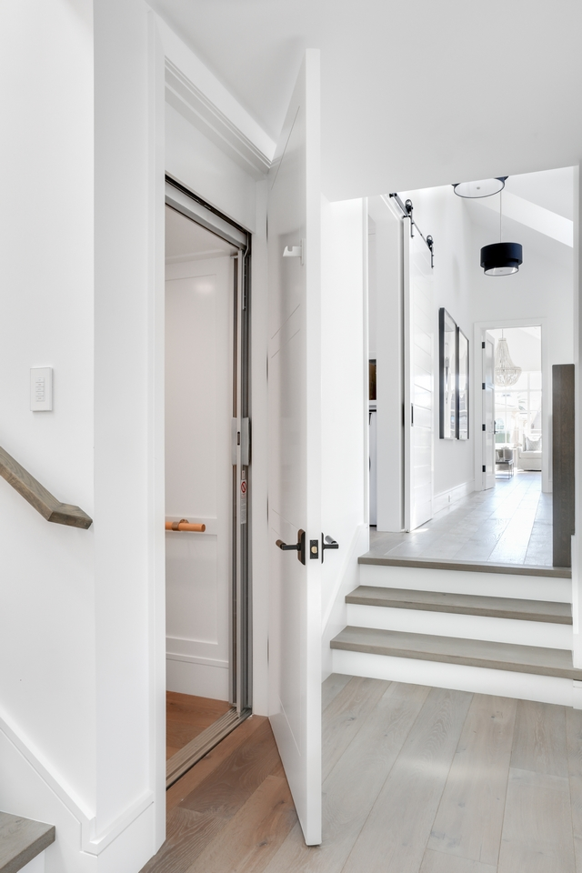 Home Elevator Home Elevator Ideas Home Elevator #HomeElevator