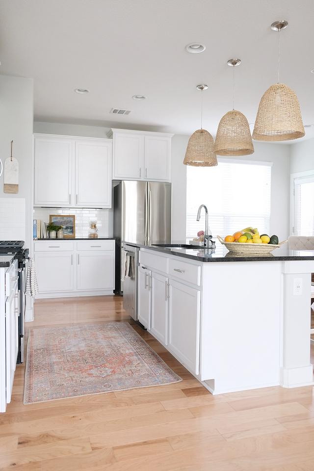 Granite Countertop Kitchen island Granite Countertop Kitchen island Ideas Granite Countertop Kitchen island Granite Countertop Kitchen island #GraniteCountertop #Kitchenisland