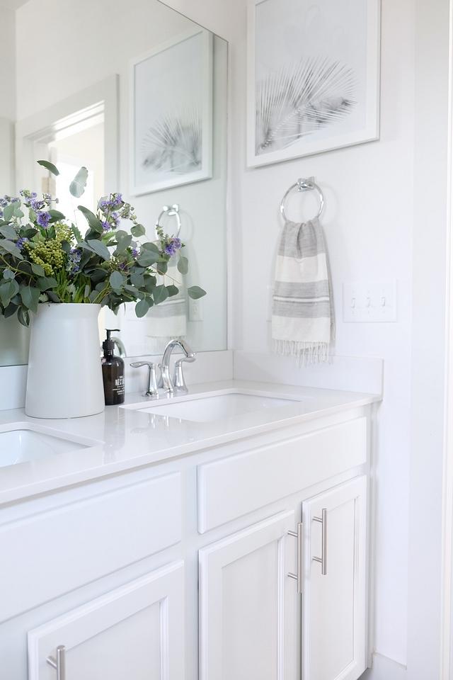 Cultured Marble Countertop Bathroom Cultured Marble Countertop Cultured Marble Countertop #CulturedMarble #Countertop