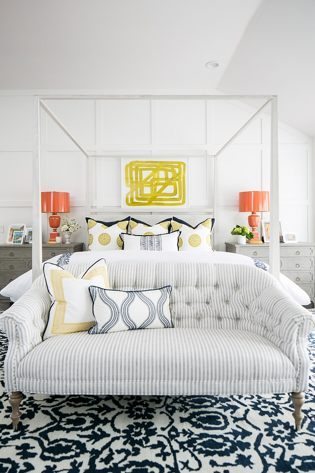 White bedroom paint color Sherwin Williams SW 7005 Best white paint colors for bedrooms White bedroom paint color Sherwin Williams SW 7005 White bedroom paint color Sherwin Williams SW 7005 #White bedroom paint color #SherwinWilliamsSW7005 #whitebedroom #paintcolor #bedroompaintcolor #whitepaintcolor