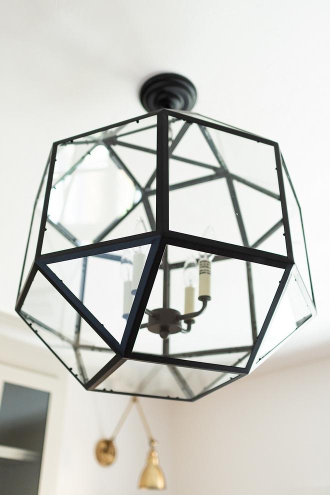 Geometric Globe Pendant Light Get the look for less Geometric Globe Pendant Lighting Geometric Globe Pendant Light Geometric Globe Pendant Light #GeometricGlobePendantLight #getthelookforless