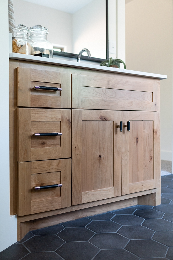Bathroom Cabinetry Custom Built, Maple shaker style with custom stain Bathroom Cabinetry Custom Built, Maple shaker style with custom stain Bathroom Cabinetry Custom Built, Maple shaker style with custom stain #Bathroom #Cabinetry #Maplecabinet #shakerstylecabinet #cabinetwithcustomstain