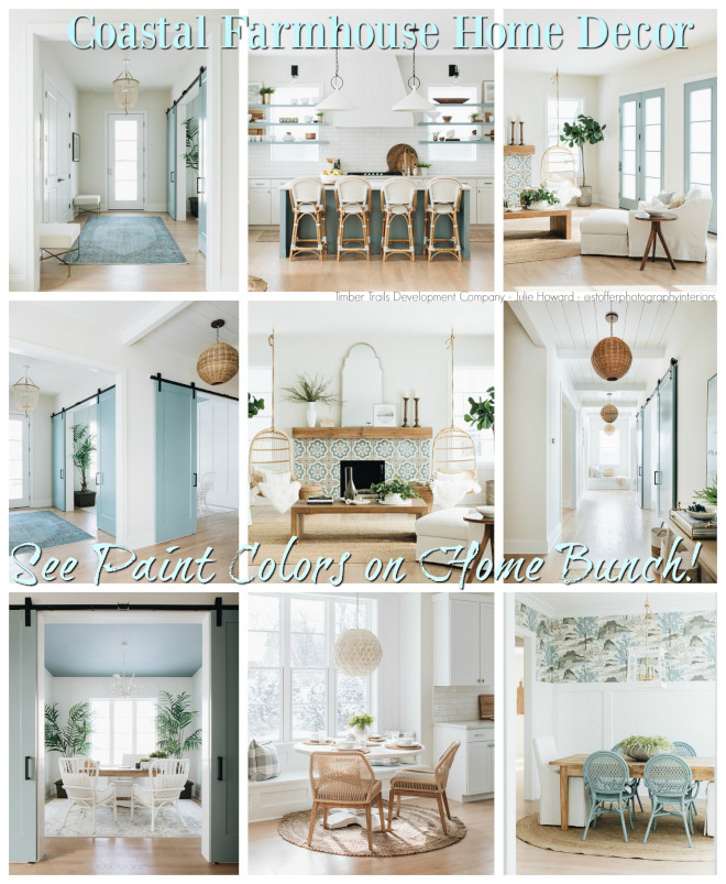 Coastal Farmhouse Home decor Coastal Farmhouse Home decor Coastal Farmhouse Home decor Coastal Farmhouse Home decor Coastal Farmhouse Home decor #CoastalFarmhouse #Homedecor