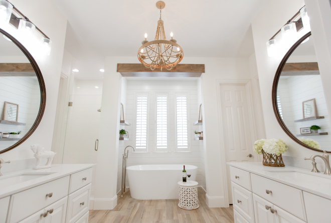 Master bathroom paint color Sherwin Williams Alabaster Master bathroom paint color Sherwin Williams Alabaster paint color white paint color by Master bathroom paint color Sherwin Williams Alabaster Master bathroom paint color Sherwin Williams Alabaster #Masterbathroom #whitepaintcolor #SherwinWilliamsAlabaster