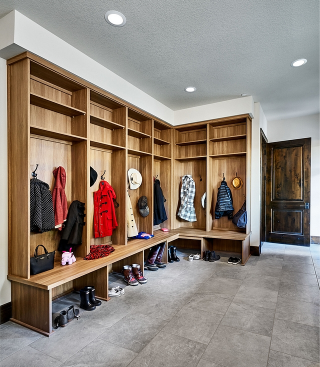 Mudroom Cabinet laminated Cabinet Mudroom Cabinet laminated Cabinet Mudroom Cabinet laminated Cabinet Mudroom Cabinet laminated Cabinet #Mudroom #Cabinet #laminatedCabinet