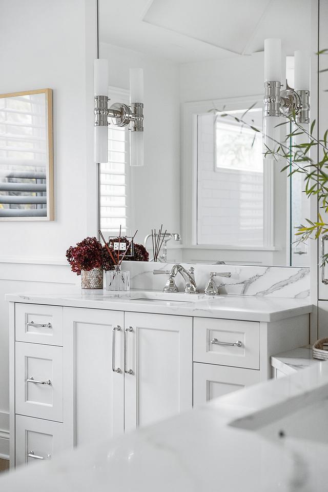 Bathroom Faucet Classic bathroom faucet ideas Bathroom Faucet Classic bathroom faucet #Bathroom #Faucet #Classicbathroom #faucet