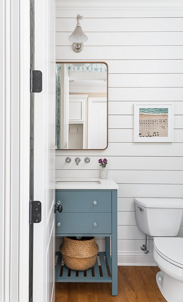Benjamin Moore - Affinity collection Blue Echo 505 Benjamin Moore - Affinity collection Blue Echo 505 Paint Color Benjamin Moore - Affinity collection Blue Echo 505 Benjamin Moore - Affinity collection Blue Echo 505 #BenjaminMoore #Affinitycollection #BlueEcho505