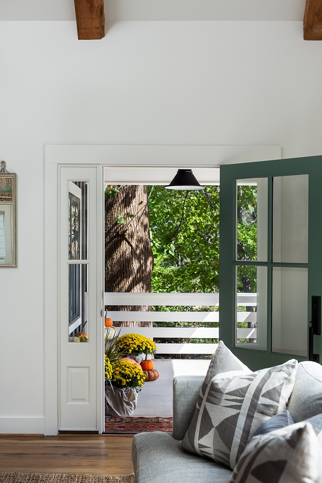 Rookwood Blue Green by Sherwin Williams Rookwood Blue Green by Sherwin Williams Rookwood Blue Green by Sherwin Williams #RookwoodBlueGreenbySherwinWilliams