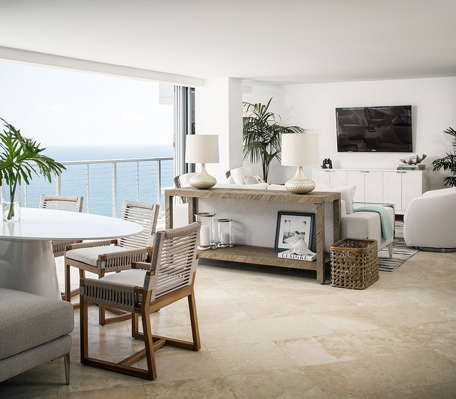 Stupendous Oceanfront Penthouse Renovation Athena Martin Blog Unemploymentrelief Wooden Chair Designs For Living Room Unemploymentrelieforg
