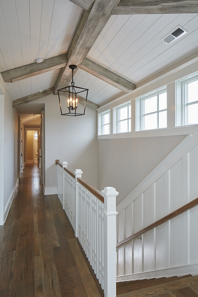 Balboa Mist by Benjamin Moore Best color for coastal homes Balboa Mist by Benjamin Moore Balboa Mist by Benjamin Moore #coastalhomes #paintcolor #BalboaMistbyBenjaminMoore