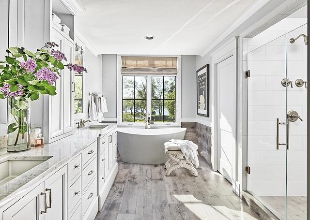 Master Bathroom with Porcelain Wood Tile Master Bathroom with Porcelain Wood Tile Master Bathroom with Porcelain Wood Tile Master Bathroom with Porcelain Wood Tile Master Bathroom with Porcelain Wood Tile #MasterBathroom #PorcelainWoodTile #Tile #Bathroom #Bathrooms