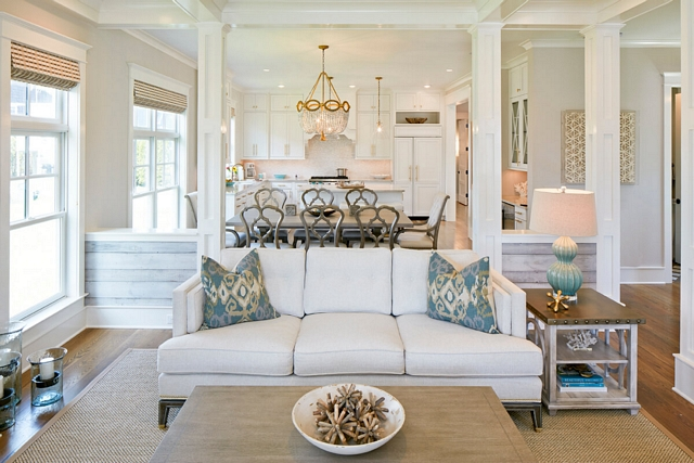 Benjamin Moore OC-27 Coastal Beach House Paint Color Benjamin Moore OC-27 Benjamin Moore OC-27 Coastal Beach House Paint Color Benjamin Moore OC-27 Benjamin Moore OC-27 Benjamin Moore OC-27 #BenjaminMooreOC27 #CoastalBeachHouse #coastalPaintColor #beachhousepaintcolor