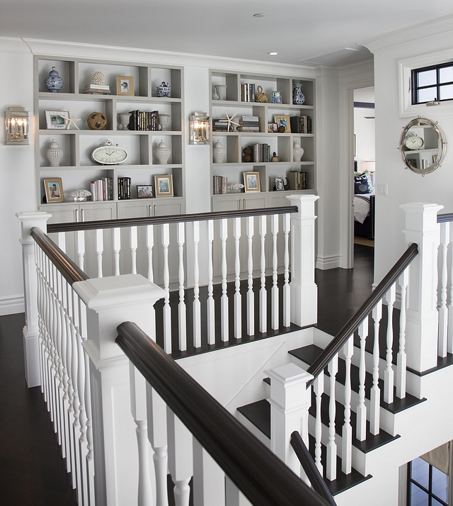 Grey cabinets give personality to the upper landing Grey cabinets give personality to the upper landing ideas Grey cabinets give personality to the upper landing Grey cabinets give personality to the upper landing Grey cabinets give personality to the upper landing #Greycabinets #upperlanding #landing #landingcabinet