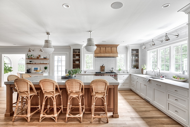 2020 Kitchen Design Ideas Home Bunch Interior Design Ideas